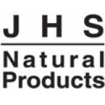JHS Natural Products