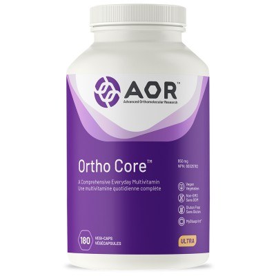 Ortho-Core