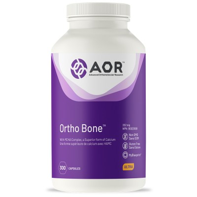 Ortho-Bone  202mg