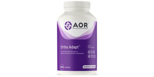 Ortho-Adapt