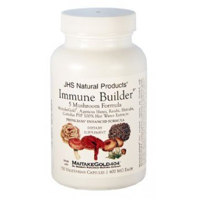 Immune Builder  150 caps